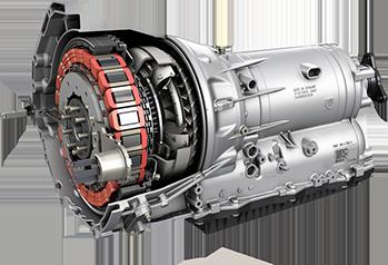 Rama Auto Spare Parts